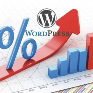 plugin-lai-suat-ngan-hang-wordpress