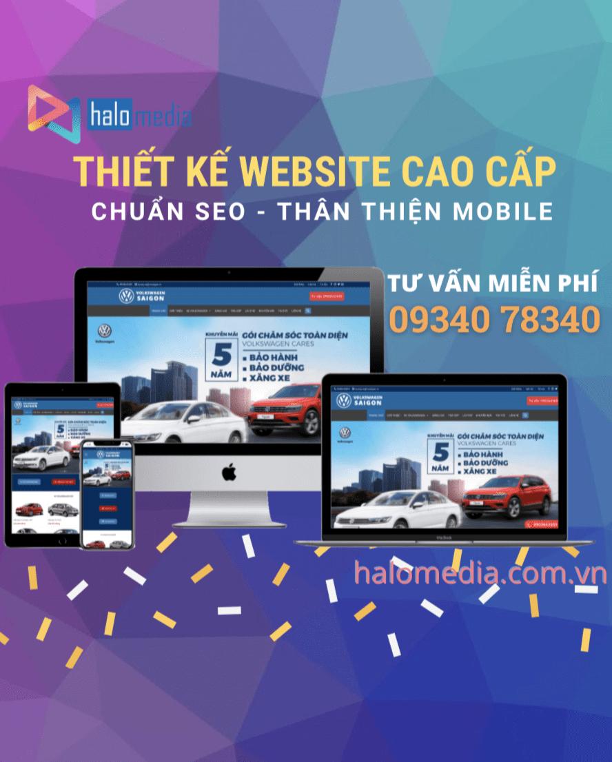 halo-media-thiet-ke-website-chuan-seo-uy-tin-chuyen-nghiep-INSTAGRAM