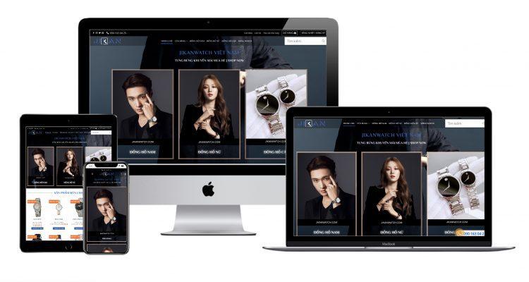 halomedia-thiet-ke-website-ban-dong-ho