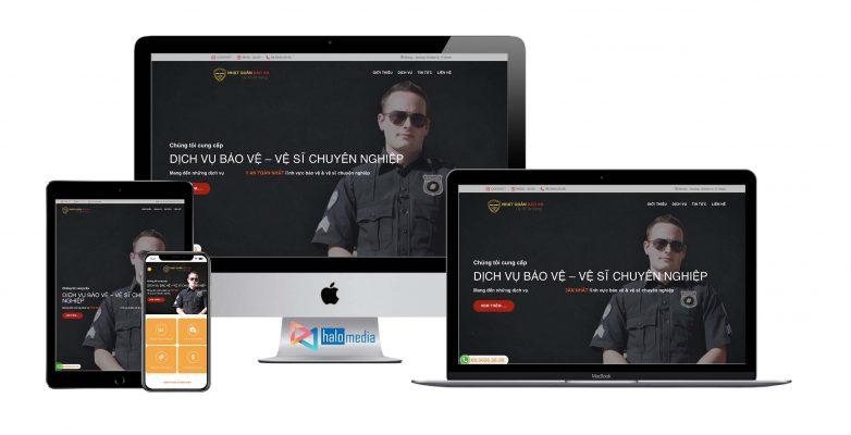 mau-web-bao-ve-cong-ty-thiet-ke-website-halo-media