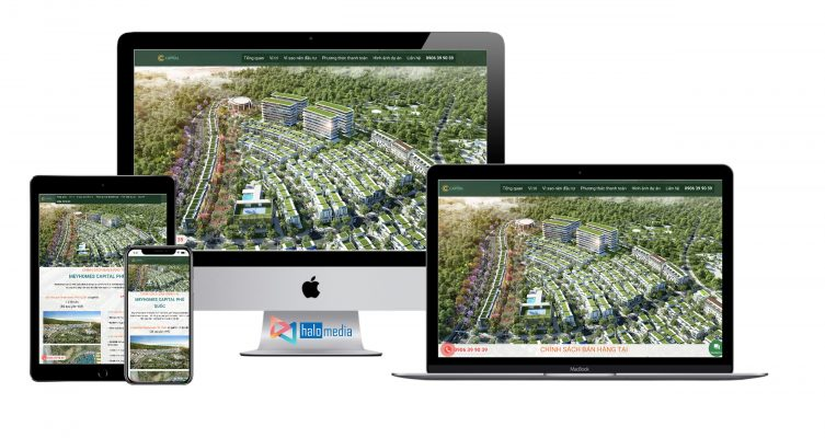 thiet-ke-web-landing-page-bds-uy-tin-gia-re 2021